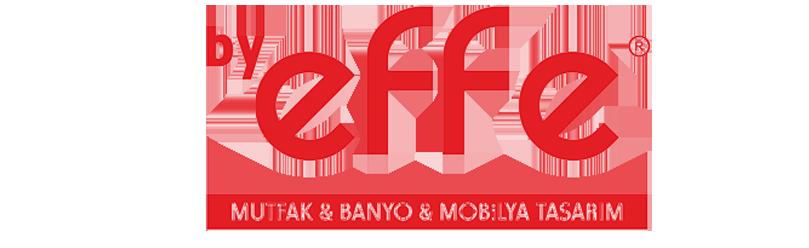 effe_logo_zeon