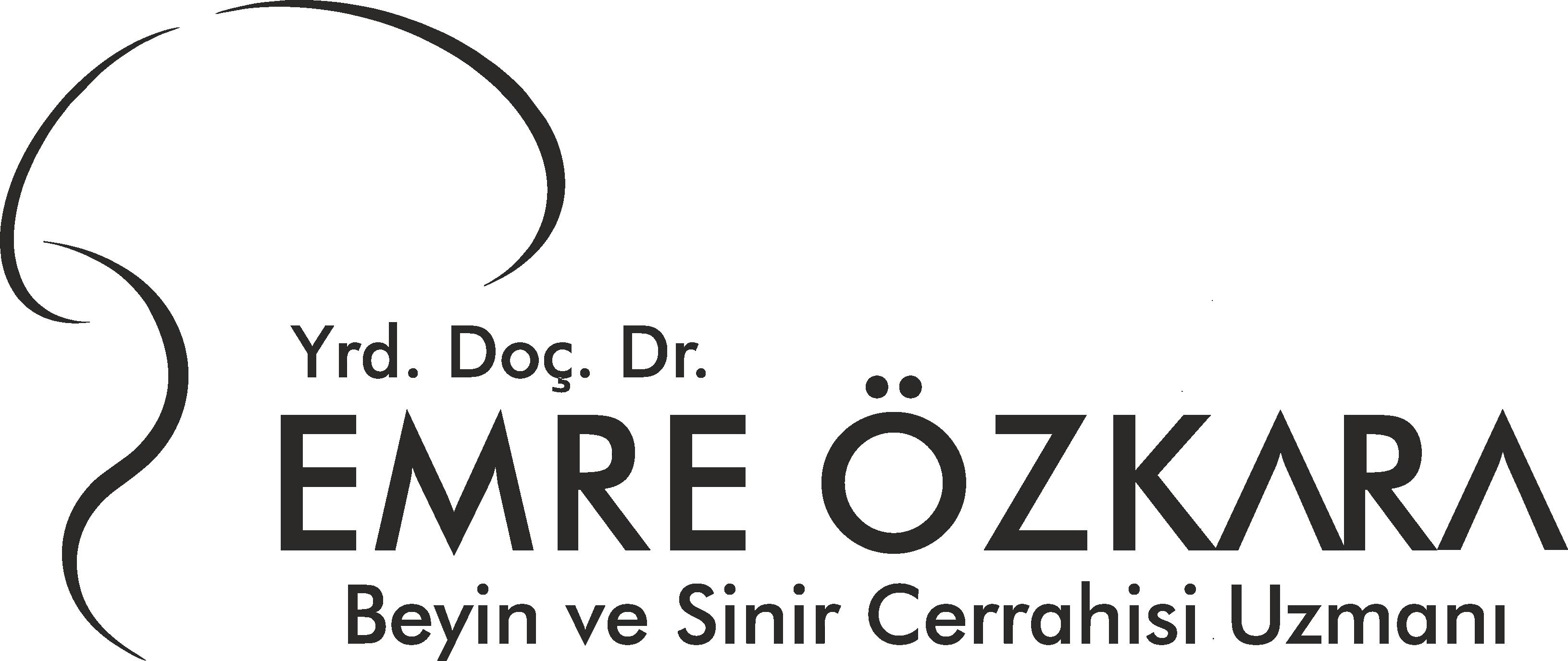 emre_ozkara_logo_zeon