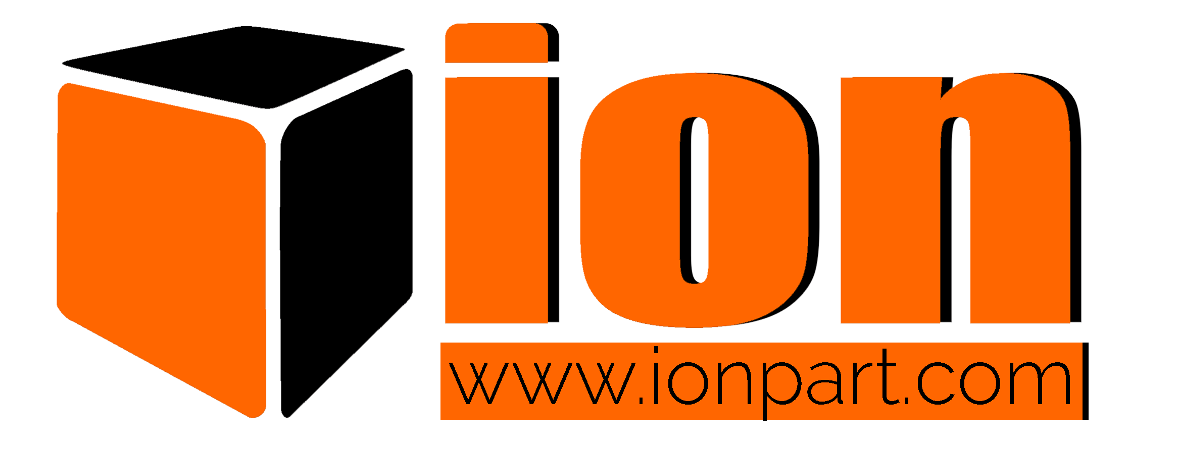 ionpart_logo_zeon