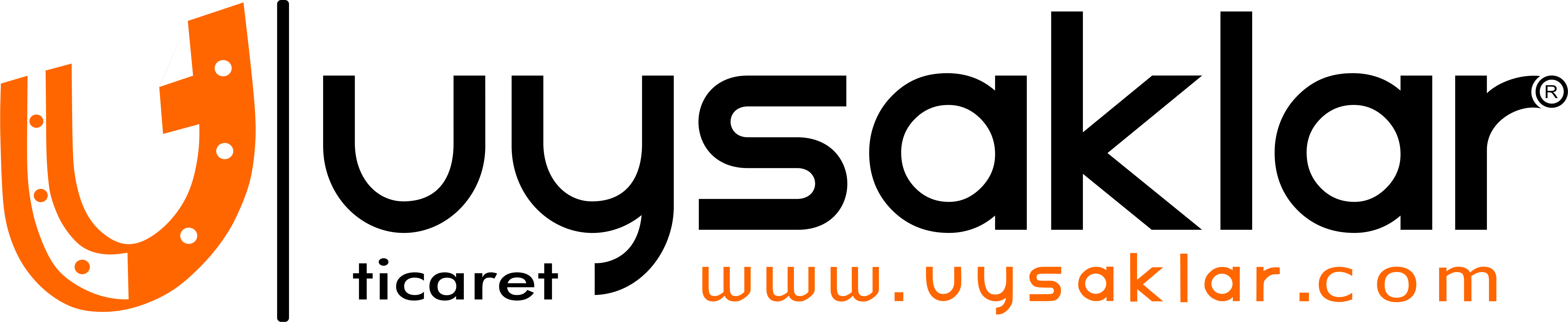 uysaklar_logo_zeon